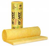 Утеплитель ISOVER Профи (150 мм) 4,88 м2/уп