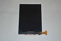 Оригинальный LCD дисплей для Nokia 225 | 230 | RM-1011 | RM-1012 Dual SIM