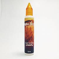 Жидкость для электронных сигарет Seven Hills - Tang 30 мл