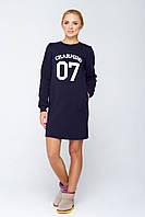 Женское спортивное платье Амани