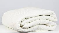 Одеяло Альпина шерстянное