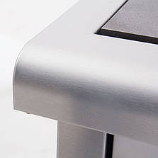 Плита электрическая с духовкой ПЭД-2, фото 3