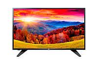 Телевизор LG 32LH500D (EU) (DVB-C / DVB-Т2)