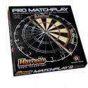 Мишень Harrows Matchplay  Мишень Pro Matchplay