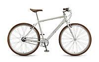 """Велосипед Winora Alan gent 28"""", рама 52см, 2017"""