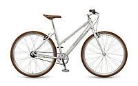 """Велосипед Winora Alan lady 28"""", рама 44см, 2017"""