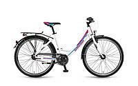 Велосипед Winora Chica3 26', рама 44см, 2017,