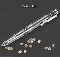 Тактическая ручка TP EDC Gear D09