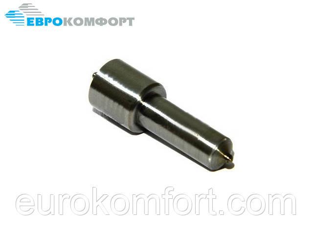 Распылитель дизельной форсунки 174-01 АЗПИ (малогабаритный) Беларус / ТЛТ-100