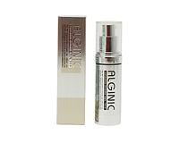 Защитный гидрогель Alginic Organo Hydro Gel