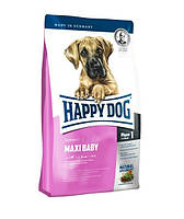 Happy Dog MAXI BABY 15 кг