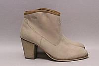 Женские ботинки S.Oliver 40р., фото 1