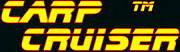"""Новость!!! Торговая марка CarpCRUISER (тм) предоставляет """"Интернет магазину CarpCruiser"""" эксклюзивное право на продажу своей продукции"""