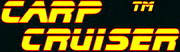 """Новость!!! Торговая марка CarpCRUISER (тм) предоставляет """"Интернет Магазину 777"""" эксклюзивное право на продажу своей продукции"""