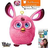 Ферби Коннект НОВИНКА Furby Connect (цвет розовый)
