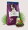 Happy Dog MINI Ирландия 4 кг