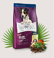 Happy Dog MINI Ирландия 4 кг