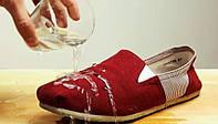 Хорошая обувь - отличное здоровье!