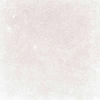 Керамогранит BIANCO CA`DI PIETRA Zeus ceramica