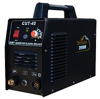 Аппарат воздушно-плазменной резки Эпсилон CUT-40