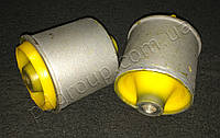 Сайлентблок задней балки Aveo / Kalos / Spark (GM 96535146)