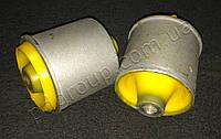 Сайлентблок задней балки Kalos / Matiz (GM 96535146)
