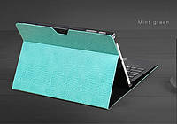 Чехол для планшета Microsoft Surface Pro 4 (bookcover)