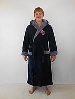 Мужские халаты Баталлы