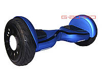 Гироборд G-Board All-Road 10 WH-TW12 Разные цвета