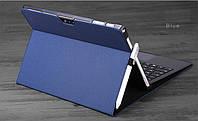 Чехол для планшета Microsoft Surface Pro 3 (bookcover)