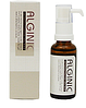 Гель-проводник Alginic Intranspiration Sol+PP