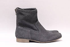 Женские ботинки Cox 39р.