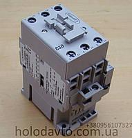 Контактор Carrier 12V ; 10-00433-00