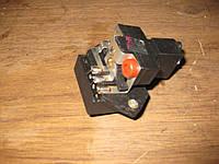 Реле регулятор генератора    24В (Для Lucas)