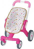 Коляска для куклы Baby Nurse Smoby 251223