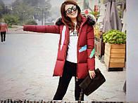 Женская стильная куртка оптом