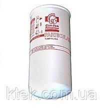 Фільтр тонкого очищення дизельного палива CIM-TEK 70027, 100 л/хв