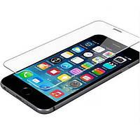 """Защитное стекло на экран для iPhone 6 - диагональ 4.7"""" 0.18мм 2.5D SKU0000537"""