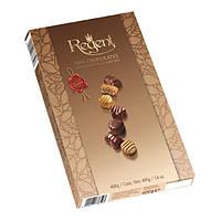 Шоколадные конфеты Regent (400 г)