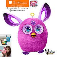 Ферби Коннект НОВИНКА Furby Connect (цвет фиолетовый), фото 1