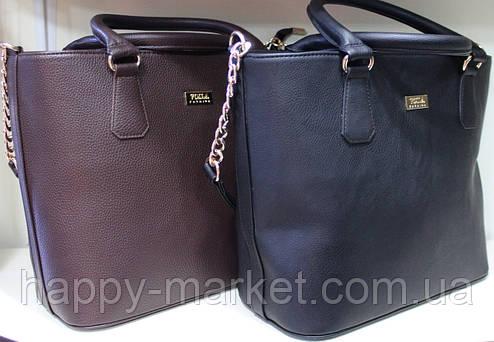 745862ca40cc Купить Сумка Женская лаковая+экко кожа Voila Fashion 17-57715323-2 в ...
