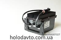 Трансформатор зарядки АКБ Carrier Vector ; 30-00434-04