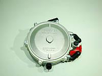 Редуктор Atiker VR01 (электронный) (90 kw, 130 НР)  K01.001015