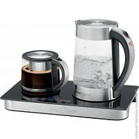 Чайный Набор Proficook PC-TKS 1056