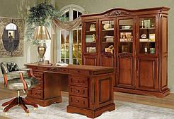Письменный стол Maria