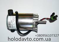 Электродвигатель вентилятора Carrier ; 54-00639-114