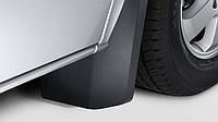 Брызговики Volkswagen  Crafter,Mercedes Sprinter W906, оригинальные передн 2шт