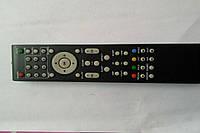 Пульт BBK RC-3229