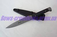 Нож Kershaw militarу boot тактический скрытого ношения