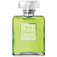 Chanel №19 Poudre tester 100ml